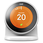 more details on Nest Stand for 3rd Generation Learning Thermostat.