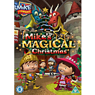 more details on Mike The Knight Mikes Magical Christmas.