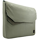 more details on Case Logic Lodo 15.6 Inch Laptop Sleeve - Green.