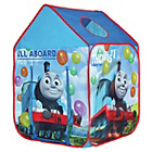 more details on Thomas and Friends Play Tent.
