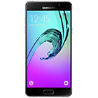 more details on Sim Free Samsung Galaxy A5 2016 Mobile Phone - Black.