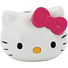 more details on Hello Kitty 2GB MP3 Player.