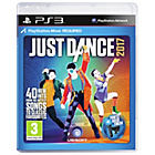 more details on Just Dance 2017 PS3 Pre-order Game.