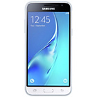 more details on Samsung Galaxy J3 2016 Sim Free Mobile Phone - White.