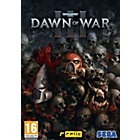 more details on Dawn of War 3 PC Pre-order Game.