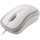 more details on Microsoft Basic Optical Wired Mouse.