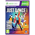 more details on Just Dance 2017 Xbox 360 Pre-order Game.