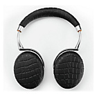 more details on Parrot Zik 3 Wireless Bluetooth Headphones - Black.