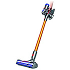 more details on Dyson V8 Absolute Cordless Vacuum.