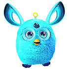more details on Furby Connect - Blue.