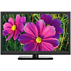 more details on Seiki SE24GD02UK 24 Inch LED TV.
