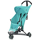 more details on Quinny Yezz Stroller - Blue.