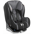 more details on Jane Protect Safety Seat - Black.