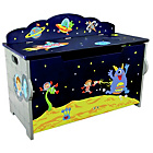 more details on Fantasy Fields Outer Space Toy Chest.