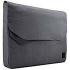more details on Case Logic Lodo 15.6 Inch Laptop Sleeve - Grey.