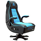more details on X-Rocker Infiniti Playstation Gaming Chair.