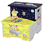 more details on Fantasy Fields Outer Space Step Stool.