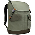 more details on Case Logic Lodo 15.6 Inch Daypack - Green.