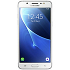 more details on Samsung Galaxy J5 2016 Sim Free Mobile Phone - White.