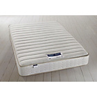 more details on Silentnight Hatfield Memory Double Mattress.