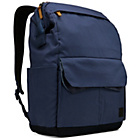 more details on Case Logic Lodo 14 Inch Daypack - Blue.
