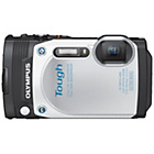 more details on Olympus TG870 16MP 5x Zoom Tough Camera.