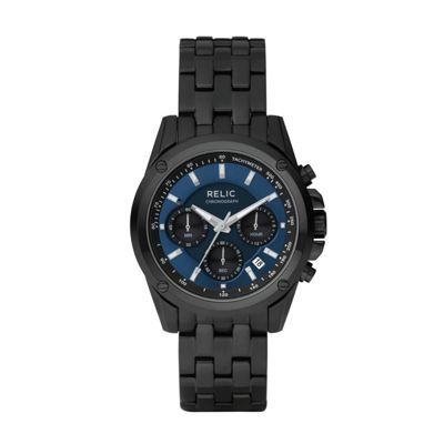 buy citizen s watches at argos co uk your
