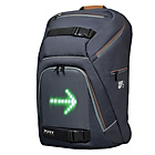 more details on Port Designs GO LED Cycling Backpack.