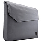 more details on Case Logic Lodo 13.3 Inch Laptopo Sleeve - Grey.