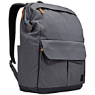 more details on Case Logic Lodo 14 Inch Daypack - Graphite.