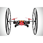 more details on Parrot Rolling Spider Minidrone - Red.