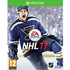 more details on NHL 17 Xbox One Preorder Game.