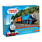 more details on Hornby Thomas & Friends Bundle.
