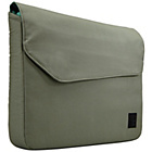 more details on Case Logic Lodo 11.6 Laptop Sleeve - Green.