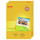 more details on Kodak Photo Glossy A4 180 GSM Paper - 50 Pack.