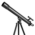 more details on Vivitar Refractor Telescope - Black.