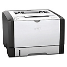 more details on Ricoh SP-311DN Wireless A4 Mono Laser Printer.