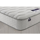 more details on Silentnight Cranborne Pocket Memory Kingsize Mattress.