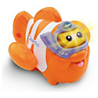 more details on VTech Toot Toot Splash Clownfish.