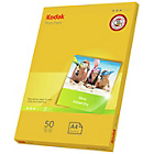 more details on Kodak Photo Glossy A6 180 GSM Paper - 100 Pack.