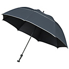 more details on Extra Extra Large Umbrella - Navy Blue.