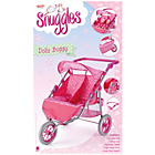 more details on 2 Doll Buggy.