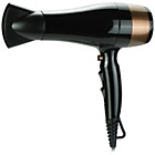 more details on Rio Touch Control Dry and Curl 2200w Hair Dryer.