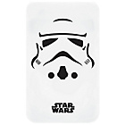 more details on Star Wars 4000 mAh Power Bank.