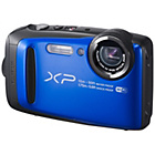 more details on Fujifilm FinePix XP90 16MP Digital Camera.
