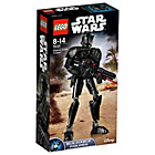LEGO Star Wars R1 Death Trooper - 75121