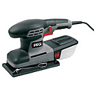 more details on Hilka Max 260w Orbital Sander.