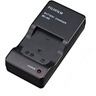 more details on Fujifilm BC-45 Camera Battery Charger.