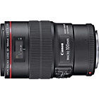 more details on Canon EF 100mm f/2.8 L IS USM Macro Lens.