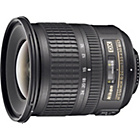 more details on Nikon AF-S DX Nikkor 10-24mm f/3.5-4.5 G Lens.